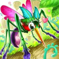 NaturiaMosquito-TF05-JP-VG