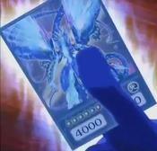 Number62GalaxyEyesPrimePhotonDragon-EN-Anime-ZX