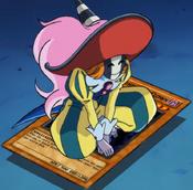 PetentheDarkClown-EN-Anime-MOV-NC