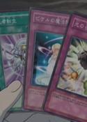 PikerusCircleofEnchantment-JP-Anime-GX