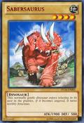 Sabersaurus-DL16-EN-R-UE-Red