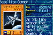 SatelliteCannon-ROD-EN-VG