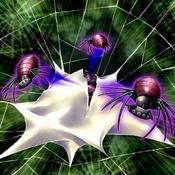 SpiderEgg-TF05-JP-VG