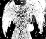 SplendidVenus-JP-Manga-GX-CA