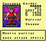 SuccubusKnight-DDS-NA-VG