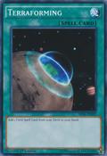 Terraforming-SR04-EN-C-1E