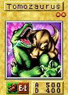 File:Tomozaurus-ROD-EN-VG-card.png