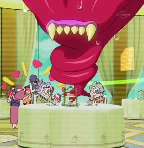 File:TongueTwister-JP-Anime-ZX-NC.jpg
