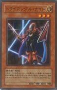 TriangleKnight-JP-Anime-5D