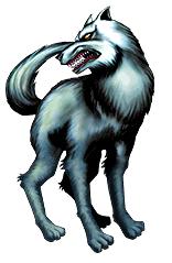 File:Wolf-DULI-EN-VG-NC.png