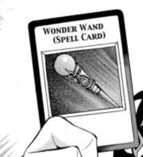 File:WonderWand-EN-Manga-ZX.png