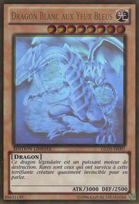 BlueEyesWhiteDragon-GLD5-FR-GGR-LE