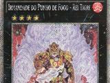 2014 Mega-Tins (TCG-PT-LE)