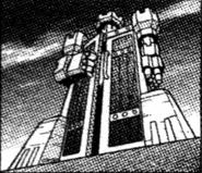 CastleGate-EN-Manga-R-CA