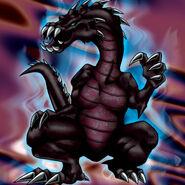 CrawlingDragon2-TF04-JP-VG