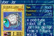 CyberJar-ROD-EN-VG