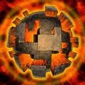 Thumbnail for version as of 18:44, May 10, 2012