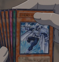 ElementalHERONeoBubbleman-JP-Anime-GX-AA