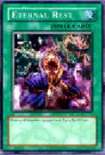 EternalRest-NTR-EN-VG