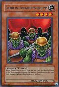 GoblinAttackForce-TP7-DE-R-UE