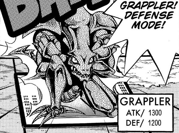 File:Grappler-EN-Manga-DM-NC.png