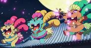 HippoToken-JP-Anime-AV-NC