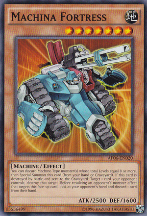 MachinaFortress-AP06-EN-C-UE