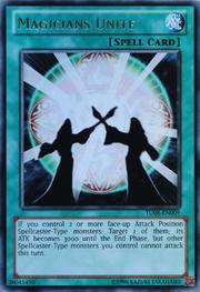 MagiciansUnite-TU08-EN-R-UE