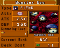MonsterEye-DOR-EN-VG
