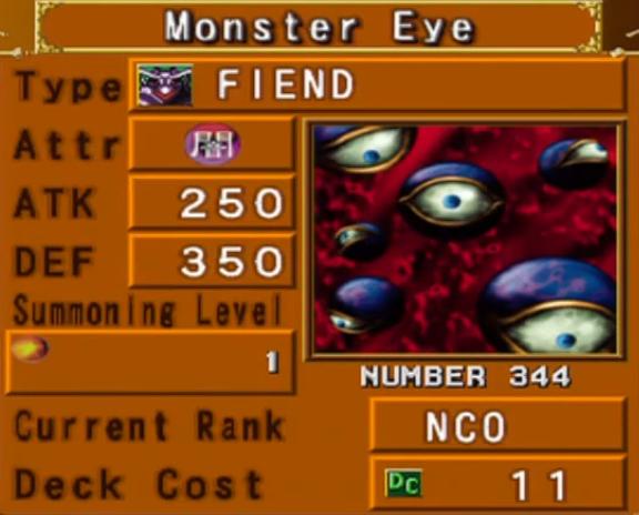 File:MonsterEye-DOR-EN-VG.png