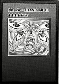 Number28TitanicMoth-EN-Manga-ZX