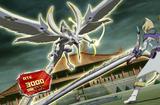 Number46Dragluon-JP-Anime-ZX-NC