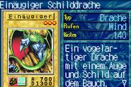 OneEyedShieldDragon-ROD-DE-VG