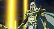 PalladiumOracleMahad-EN-Anime-MOV3-NC