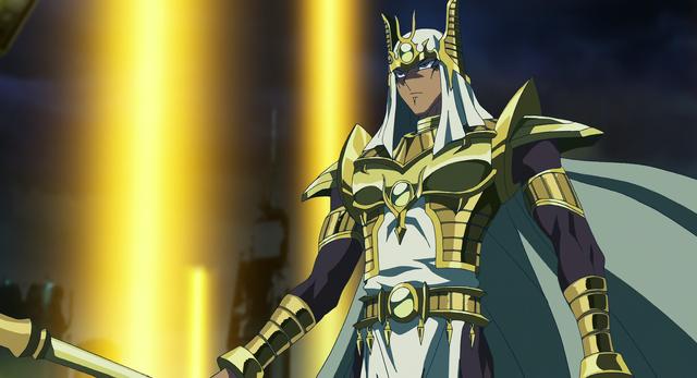 File:PalladiumOracleMahad-EN-Anime-MOV3-NC.png