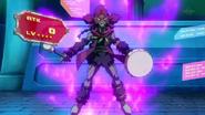 RedShaman-JP-Anime-ZX-NC