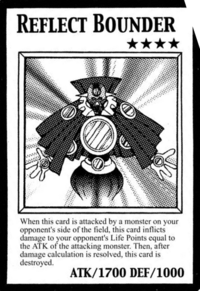 ReflectBounder-EN-Manga-DM
