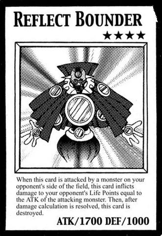 File:ReflectBounder-EN-Manga-DM.png