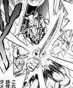 SaberofMalice-JP-Manga-GX-NC