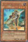 ShieldWarrior-TDGS-IT-R-UE