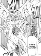 ShiningValkyrie-EN-Manga-5D-NC
