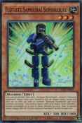 SuperheavySamuraiFlutist-SECE-FR-SR-LE