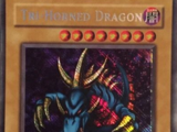 Legend of Blue Eyes White Dragon (TCG-EU-1E)