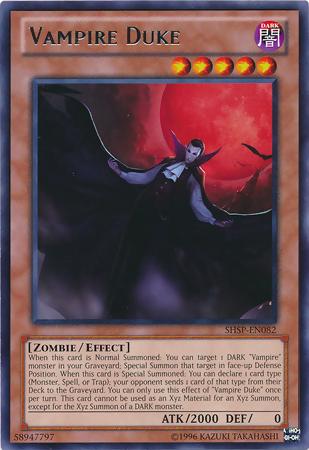 File:VampireDuke-SHSP-EN-R-UE.png