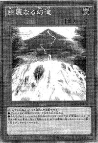 WaterfallofDragonSouls-JP-Manga-OS