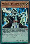 WisdomEyeMagician-PEVO-EN-SR-1E