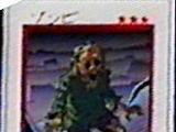 Zombie (card)