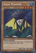 AquaMadoor-LCYW-EN-ScR-UE