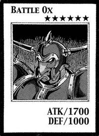 BattleOx-EN-Manga-DM