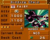 BindingChain-DOR-EN-VG